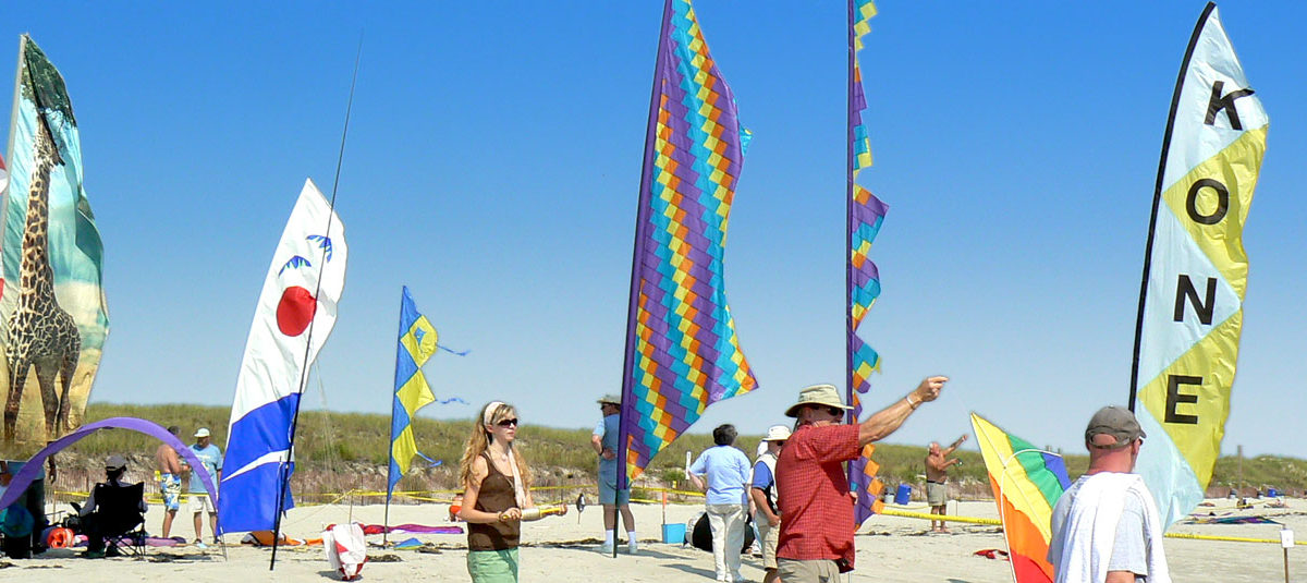 MBA_Events_Kites_Header_1285x535