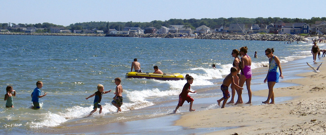 Visit Biddeford And Saco Bustling Coastal Towns Of The Maine Beaches
